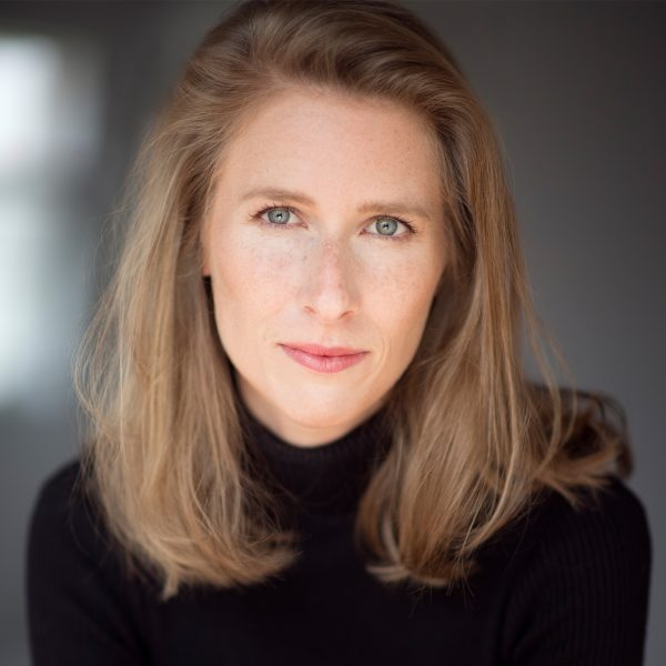 Belinda Jenkin